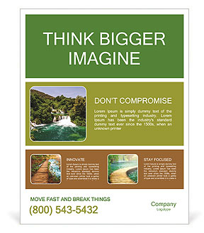 0000078708 Poster Template