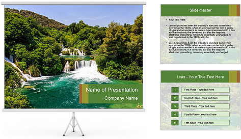 0000078708 PowerPoint Template