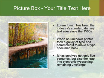 0000078708 PowerPoint Template - Slide 13