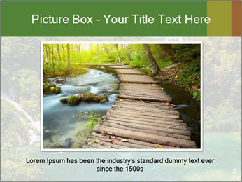 0000078708 PowerPoint Template - Slide 15
