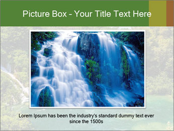 0000078708 PowerPoint Template - Slide 16