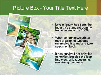 0000078708 PowerPoint Template - Slide 17