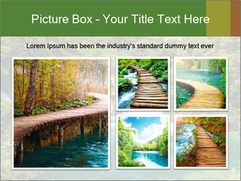 0000078708 PowerPoint Template - Slide 19