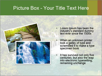 0000078708 PowerPoint Template - Slide 20