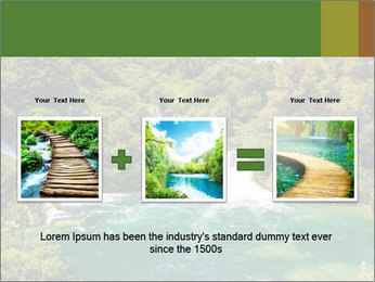 0000078708 PowerPoint Template - Slide 22