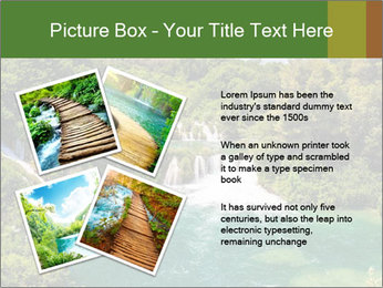 0000078708 PowerPoint Template - Slide 23