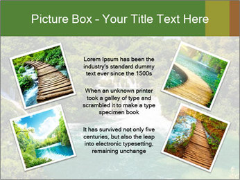 0000078708 PowerPoint Template - Slide 24