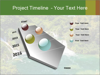 0000078708 PowerPoint Template - Slide 26