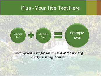 0000078708 PowerPoint Template - Slide 75
