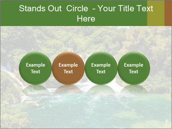 0000078708 PowerPoint Template - Slide 76