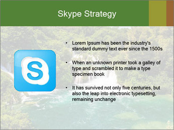 0000078708 PowerPoint Template - Slide 8