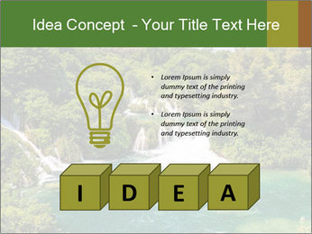 0000078708 PowerPoint Template - Slide 80