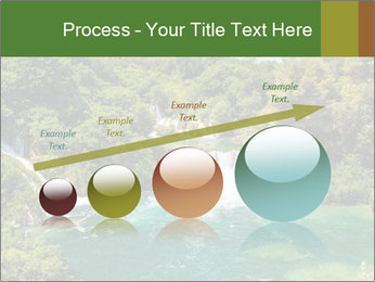 0000078708 PowerPoint Template - Slide 87