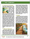0000078708 Word Templates - Page 3