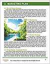 0000078708 Word Templates - Page 8