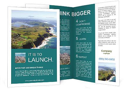 0000078709 Brochure Templates