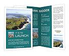 0000078709 Brochure Template