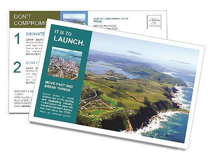 0000078709 Postcard Template
