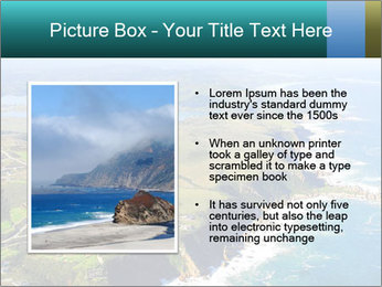 0000078709 PowerPoint Template - Slide 13
