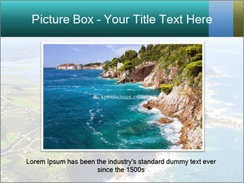 0000078709 PowerPoint Template - Slide 16