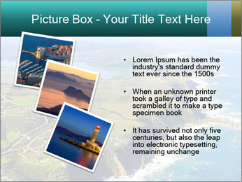 0000078709 PowerPoint Template - Slide 17