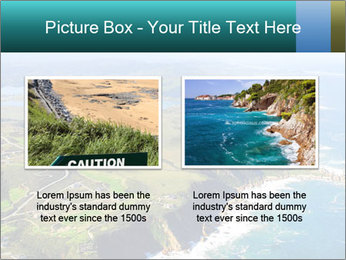 0000078709 PowerPoint Template - Slide 18