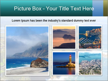 0000078709 PowerPoint Template - Slide 19