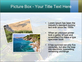 0000078709 PowerPoint Template - Slide 20