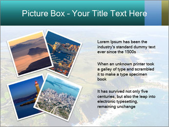 0000078709 PowerPoint Template - Slide 23