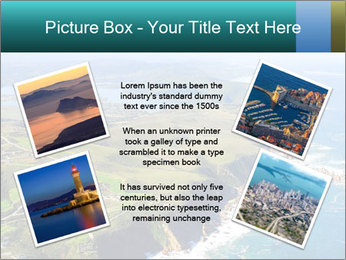 0000078709 PowerPoint Template - Slide 24