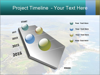 0000078709 PowerPoint Template - Slide 26