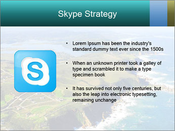 0000078709 PowerPoint Template - Slide 8