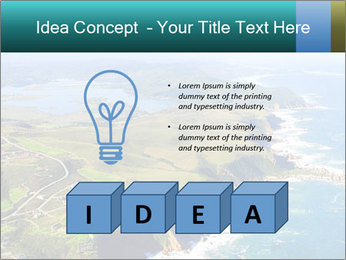 0000078709 PowerPoint Template - Slide 80
