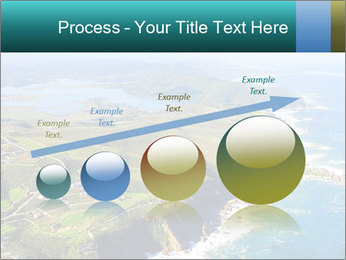 0000078709 PowerPoint Template - Slide 87