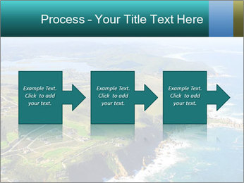0000078709 PowerPoint Template - Slide 88