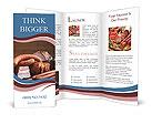 0000078710 Brochure Templates