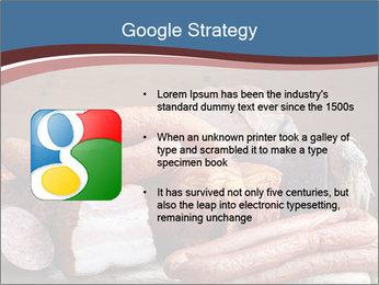 0000078710 PowerPoint Template - Slide 10