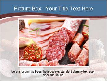 0000078710 PowerPoint Templates - Slide 16