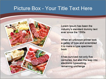 0000078710 PowerPoint Templates - Slide 23