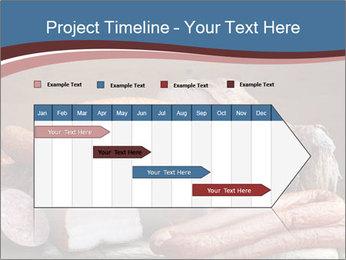 0000078710 PowerPoint Template - Slide 25
