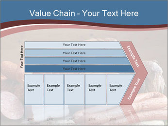 0000078710 PowerPoint Template - Slide 27