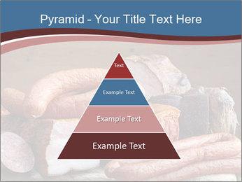 0000078710 PowerPoint Template - Slide 30