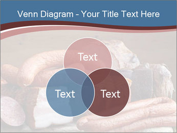 0000078710 PowerPoint Templates - Slide 33