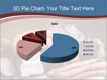 0000078710 PowerPoint Templates - Slide 35