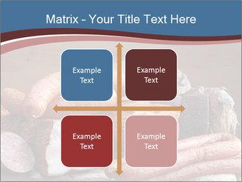 0000078710 PowerPoint Template - Slide 37