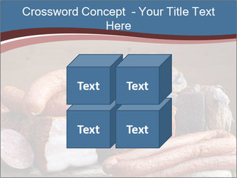 0000078710 PowerPoint Templates - Slide 39