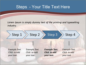 0000078710 PowerPoint Template - Slide 4