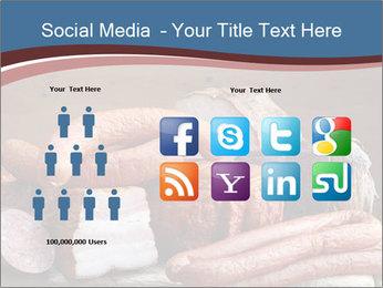 0000078710 PowerPoint Template - Slide 5