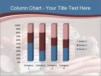 0000078710 PowerPoint Templates - Slide 50