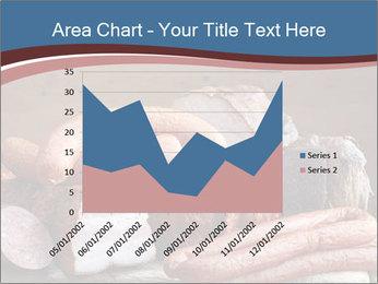 0000078710 PowerPoint Template - Slide 53